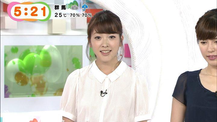 mikami20140911_11.jpg