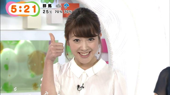 mikami20140911_12.jpg