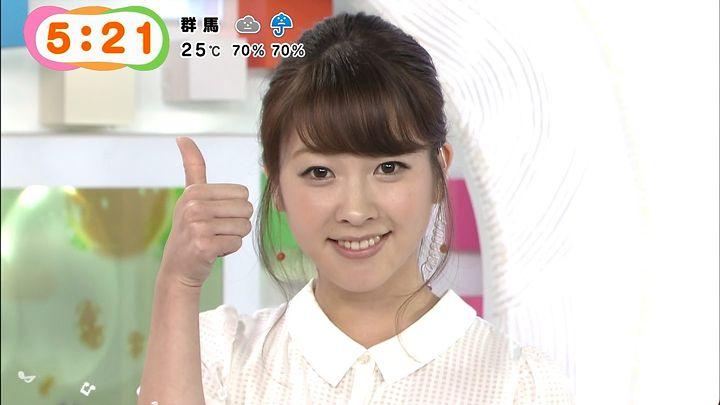 mikami20140911_13.jpg