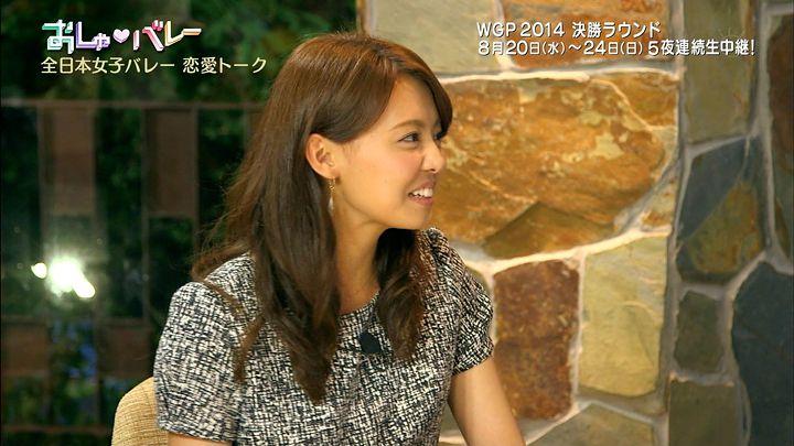 miyazawa20140713_05.jpg