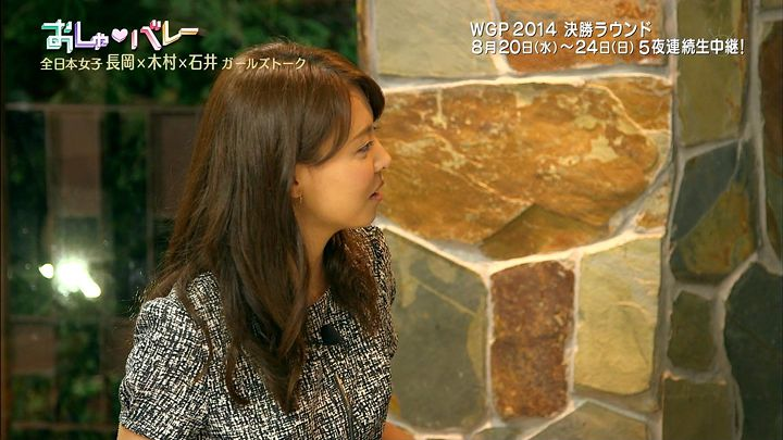 miyazawa20140713_09.jpg