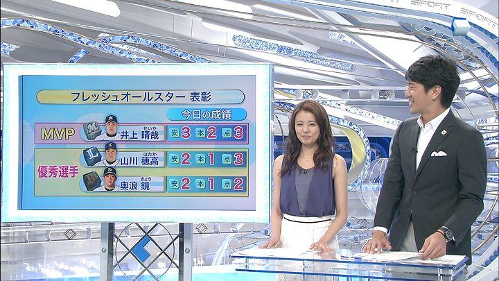 miyazawa20140717_04.jpg