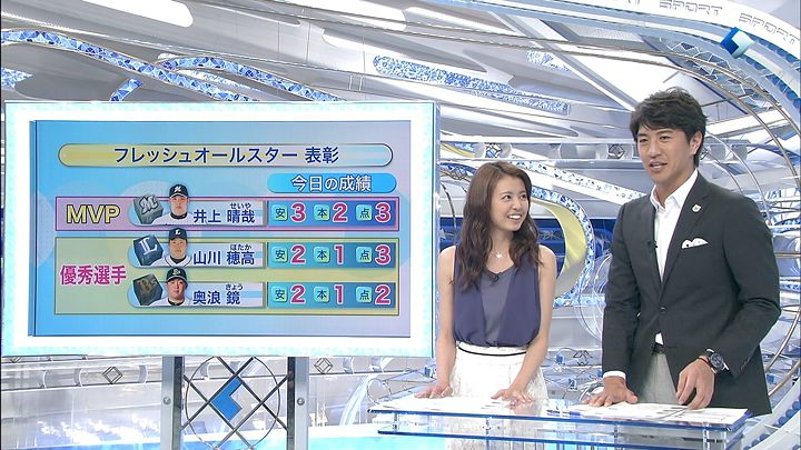 miyazawa20140717_05.jpg