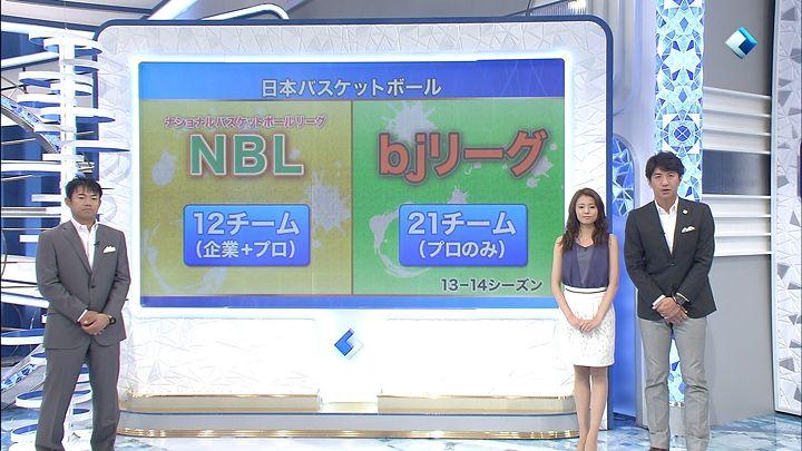 miyazawa20140717_07.jpg