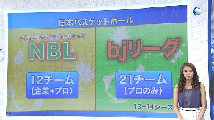 miyazawa20140717_08.jpg