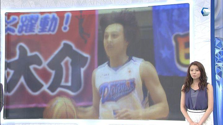 miyazawa20140717_09.jpg