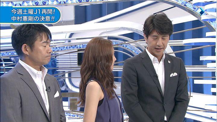 miyazawa20140717_17.jpg