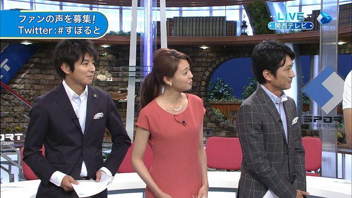 miyazawa20140719_02.jpg