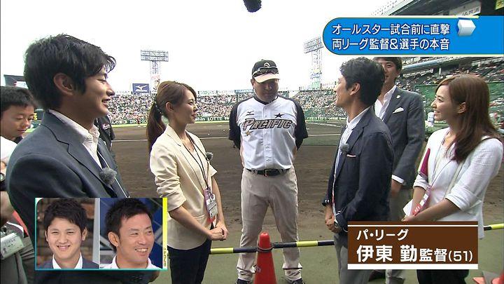 miyazawa20140719_06.jpg