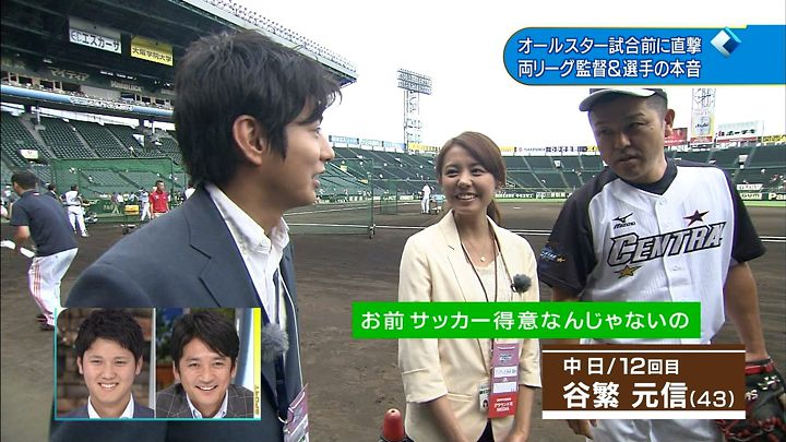 miyazawa20140719_07.jpg