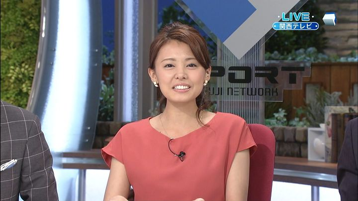 miyazawa20140719_10.jpg