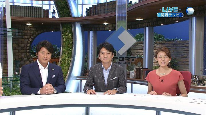 miyazawa20140719_14.jpg
