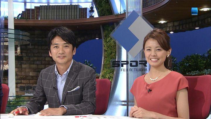 miyazawa20140719_16.jpg