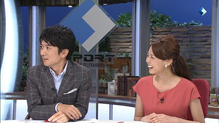 miyazawa20140719_18.jpg