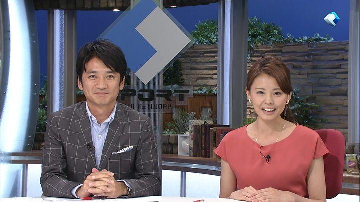 miyazawa20140719_19.jpg