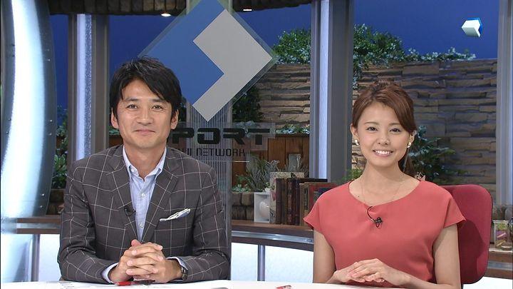 miyazawa20140719_20.jpg