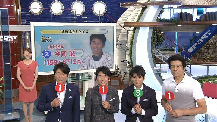 miyazawa20140719_25.jpg