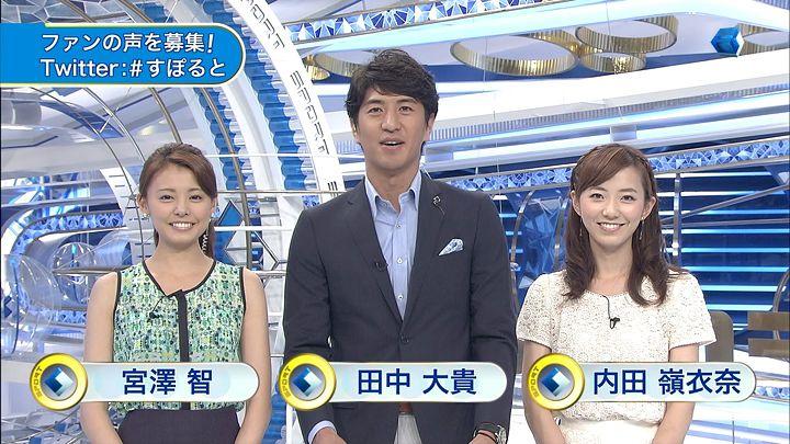 miyazawa20140720_01.jpg