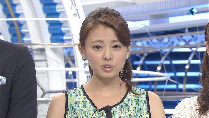miyazawa20140720_03.jpg