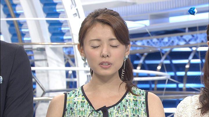 miyazawa20140720_04.jpg
