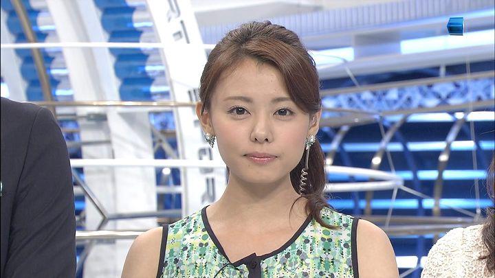 miyazawa20140720_05.jpg