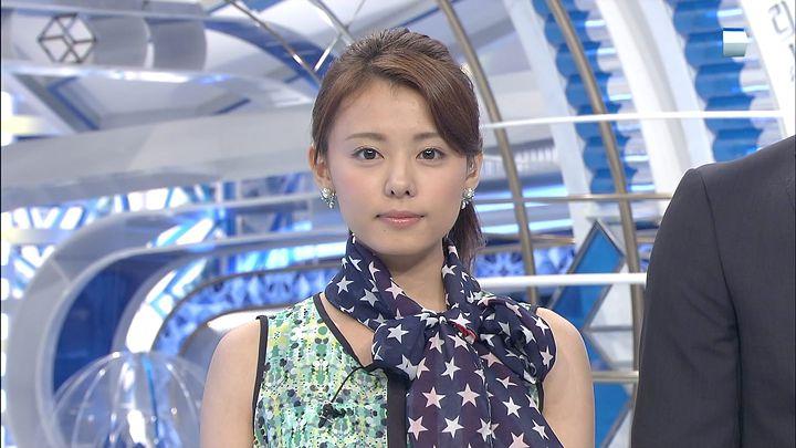 miyazawa20140720_06.jpg