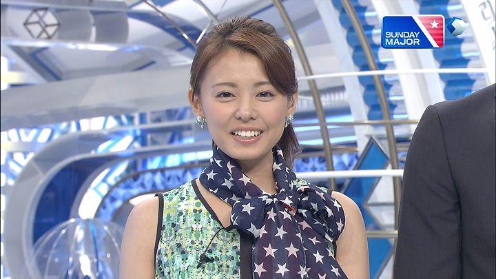miyazawa20140720_07.jpg