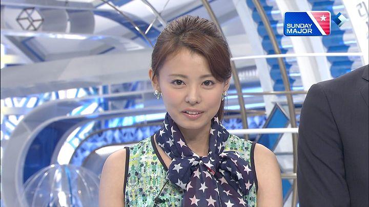 miyazawa20140720_09.jpg