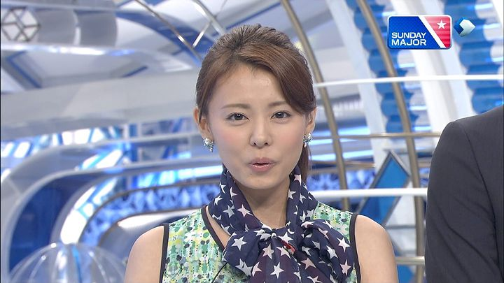 miyazawa20140720_10.jpg