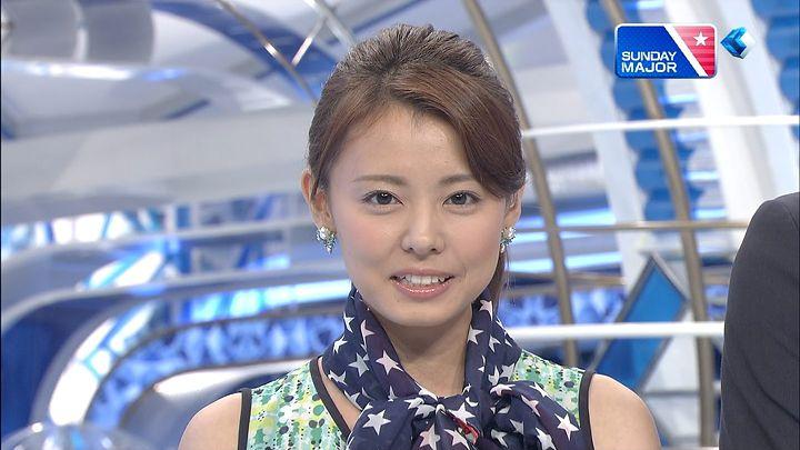 miyazawa20140720_11.jpg