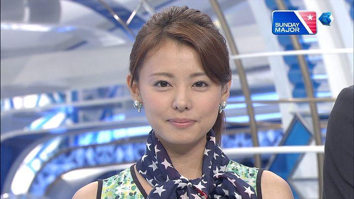 miyazawa20140720_12.jpg