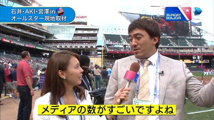 miyazawa20140720_18.jpg