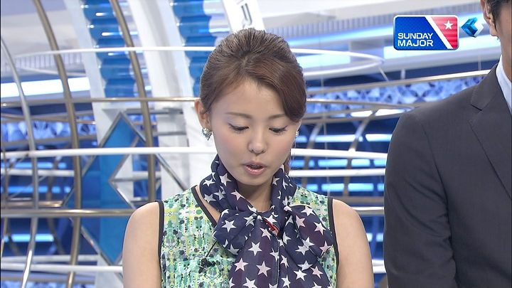 miyazawa20140720_24.jpg