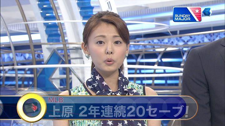 miyazawa20140720_25.jpg