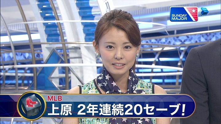 miyazawa20140720_26.jpg