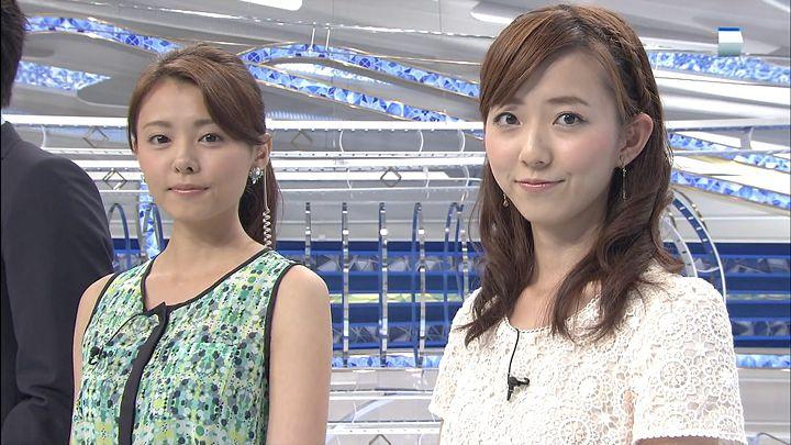 miyazawa20140720_27.jpg