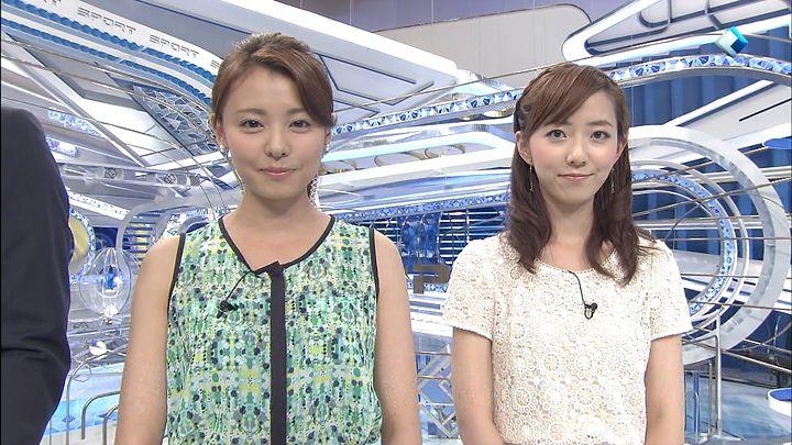 miyazawa20140720_28.jpg