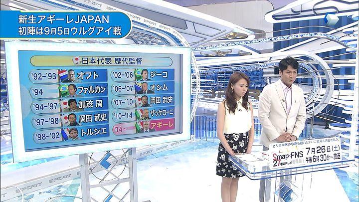 miyazawa20140724_05.jpg