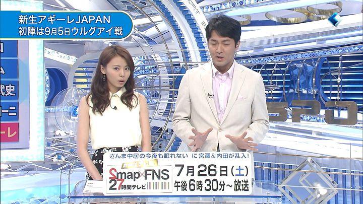miyazawa20140724_06.jpg
