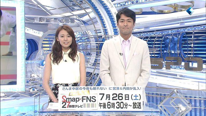 miyazawa20140724_07.jpg