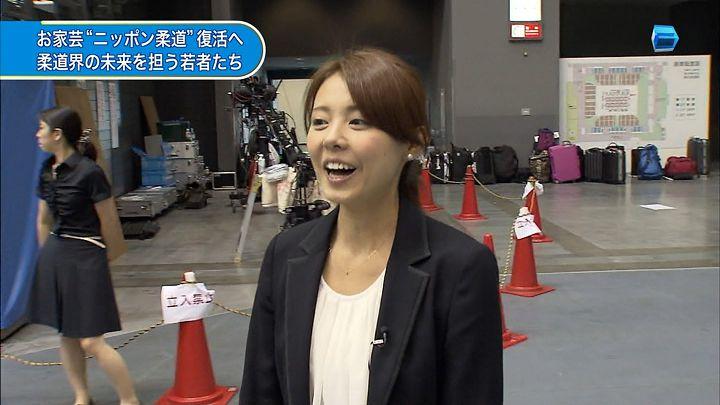 miyazawa20140724_11.jpg