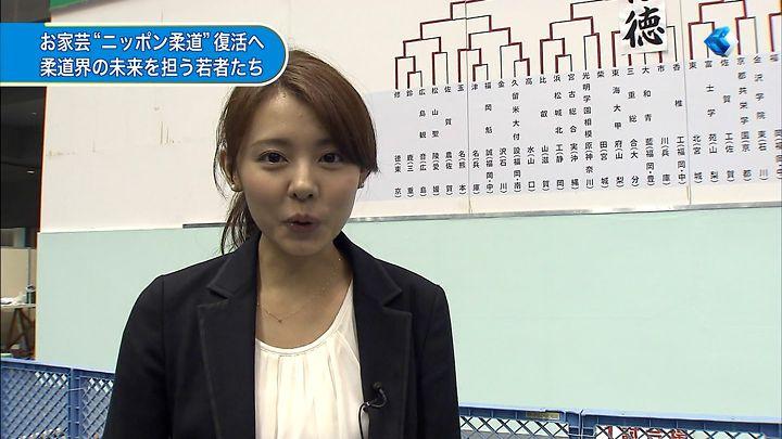 miyazawa20140724_12.jpg