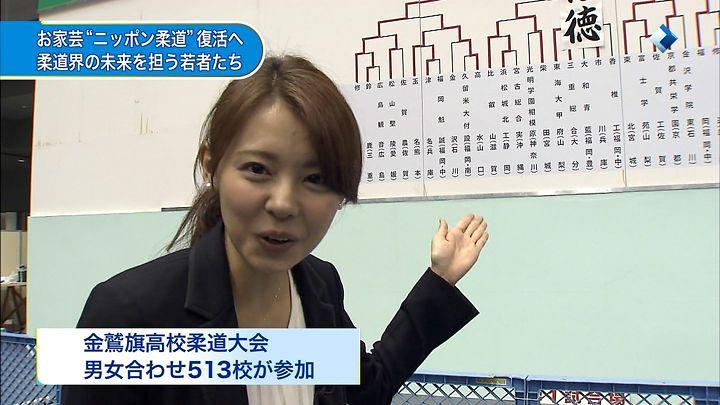 miyazawa20140724_14.jpg