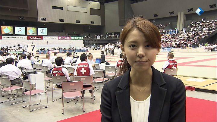 miyazawa20140724_18.jpg