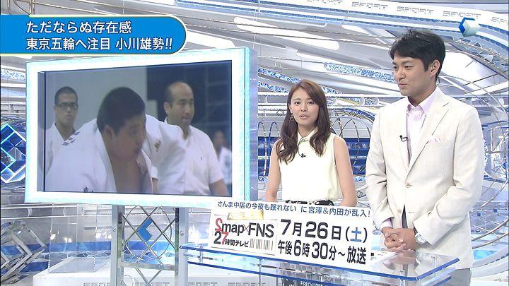 miyazawa20140724_21.jpg