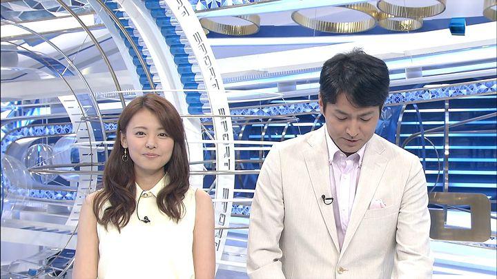 miyazawa20140724_22.jpg