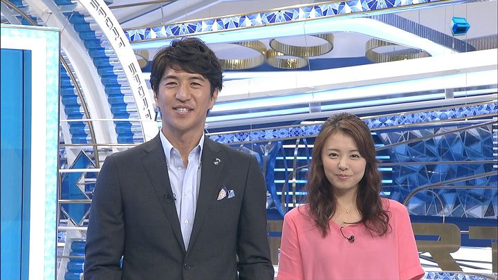 miyazawa20140725_09.jpg