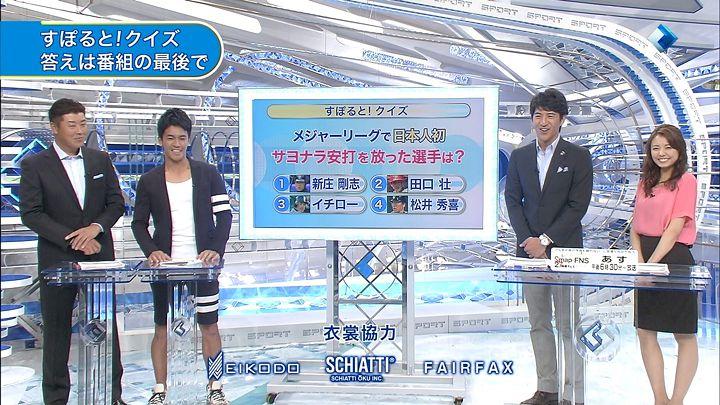 miyazawa20140725_11.jpg