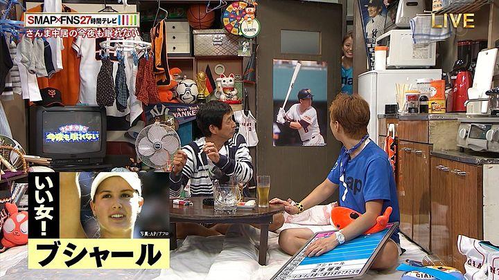 miyazawa20140726_01.jpg