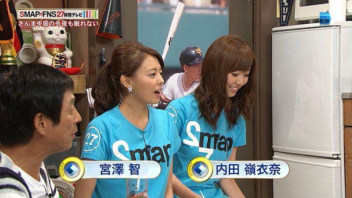 miyazawa20140726_03.jpg